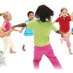 Kinder workshops regel 2